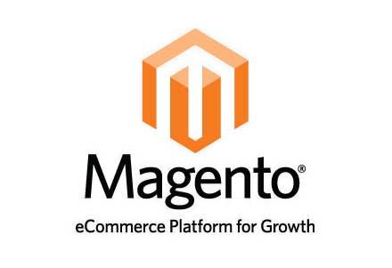 6 Alasan Menggunakan Magento Untuk Online Store