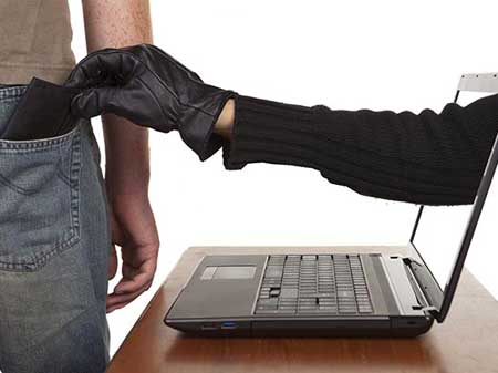6 Internet Scam Yang Harus Kamu Waspadai