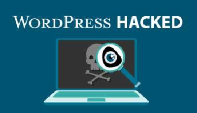 Bug WordPress REST API Endpoint Memungkinkan Hacker Menyimpan XSS
