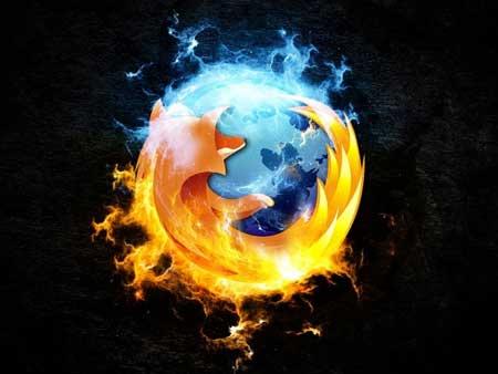 Cara Membuat Firefox Lebih Cepat
