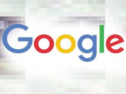 Google Perkenalkan Guetzli Untuk JPEG Encoder