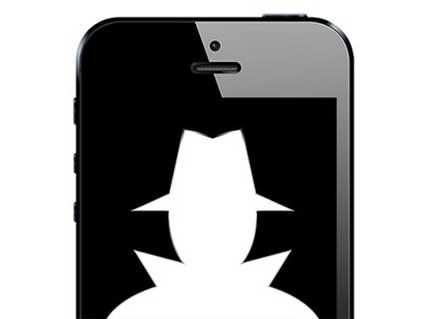 11 Tips Mendeteksi Spyware di Smartphone
