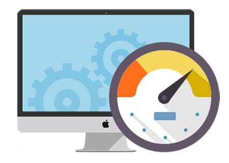 7 Cara Mempercepat Mac OS