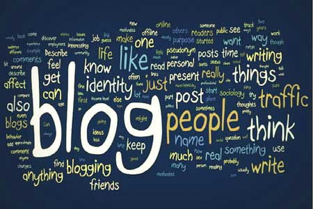 Memilih Platform Blogging Terbaik