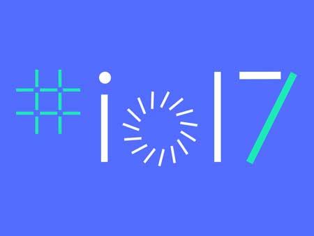 4 Hal Terbaik Dari Google I/O 2017