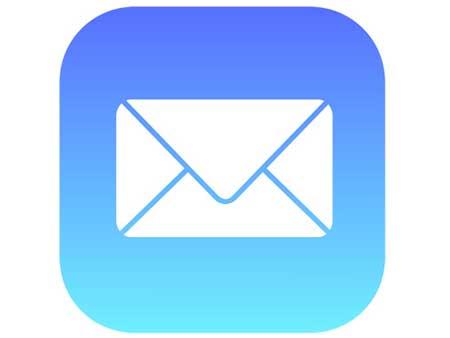 5 Aplikasi Email Terbaik Untuk iPhone