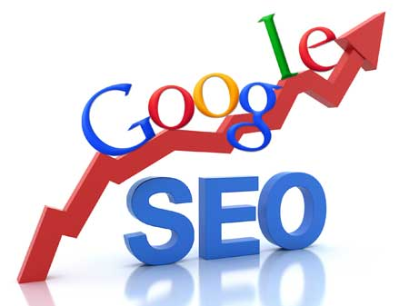 5 Resep Search Engine Optimization