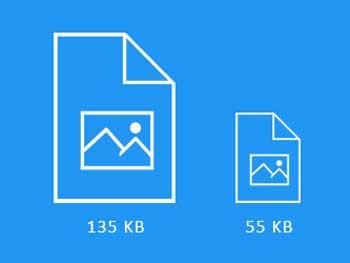 Cara Mengoptimalkan Gambar Untuk Website