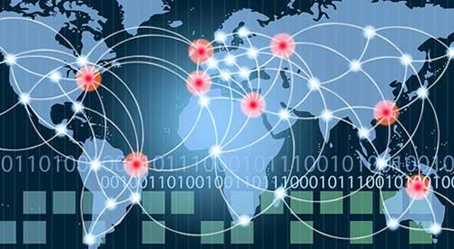 Mengenal Offshore Web Hosting