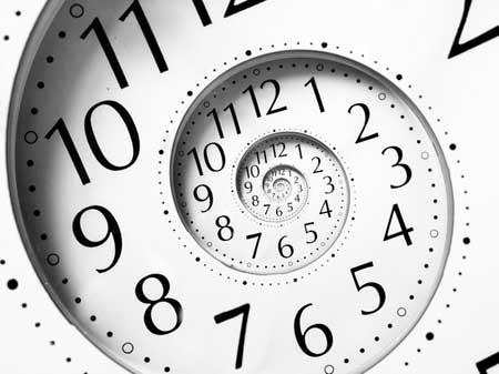 Tips Untuk Mengoptimalkan Latency