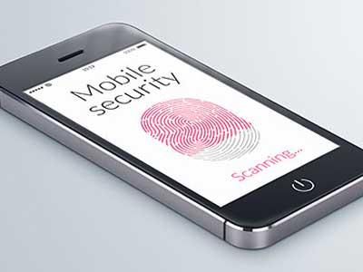 Meningkatkan Keamanan Perangkat Mobile Tanpa Membuatnya Lambat