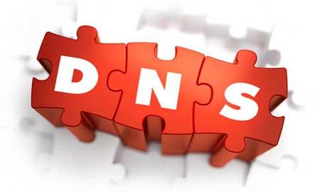 7 Situs Terbaik Untuk Cek Propagasi DNS