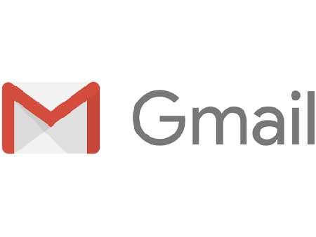 Cara Forward Email Dari Gmail dan G Suite