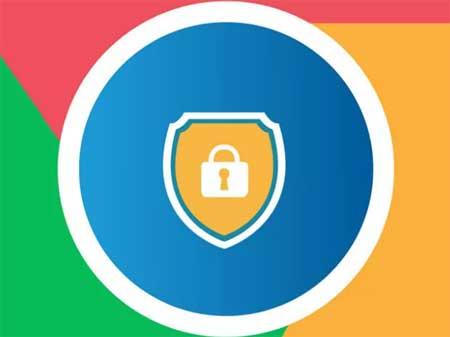 Extension Chrome Yang Harus Dimiliki