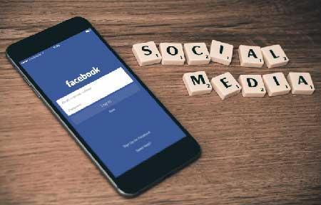 Facebook Hadirkan Perlindungan Untuk Foto Profil