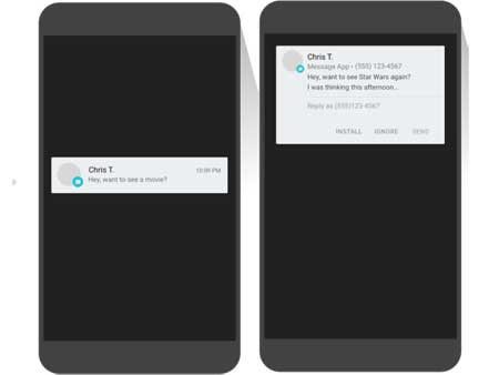 5 Aplikasi Alternatif WhatsApp Untuk Android