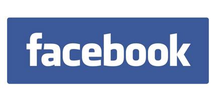 5 Tips dan Trik Menggunakan Facebook