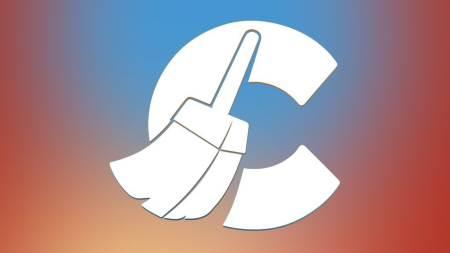 CCleaner Di-Hacked Sebar Malware Ke Komputer Pengguna
