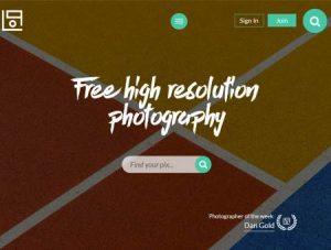 Gambar gratis - life-of-pix