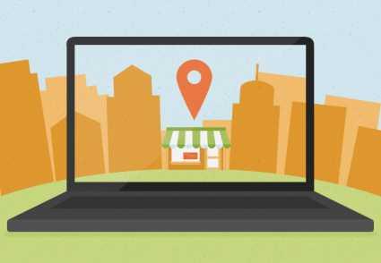 5 Alasan Mengapa Bisnis Lokal Perlu Memiliki Website