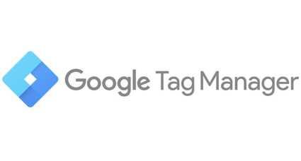 5 Alasan Menggunakan Google Tag Manager