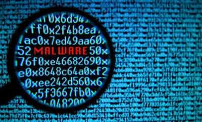 7 Malware Paling Berbahaya di Dunia