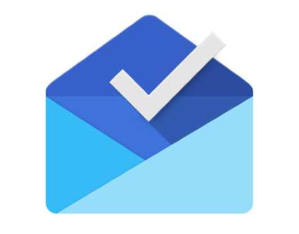 Cara Mengaktifkan Auto Reply di Inbox by Gmail