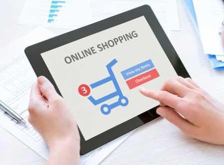 Software Terbaik Untuk Membangun Website eCommerce