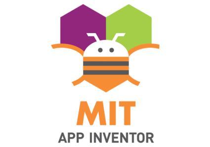 Gampangnya Membuat Aplikasi Mobile dengan App Inventor