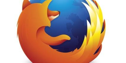Versi Mendatang Firefox Lebih Menjaga Privasi Pengguna